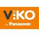 Viko (Вико, VI-KO)