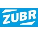 ZUBR ( Зубр )
