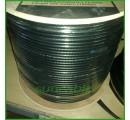 Телевизионный кабель F660BV Cu Finmark