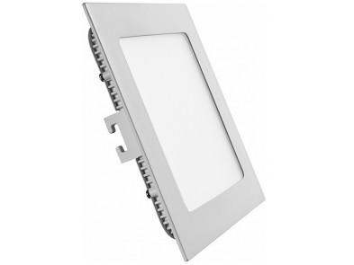 LED панель 45W 3100LM 6500K квадрат / LM428 без креплений